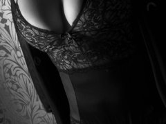 Escort girls UK Anglia nord
